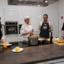 Cook Learn Love Group Class